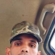 nsr986's profile photo