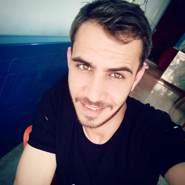 mohamadj229's profile photo