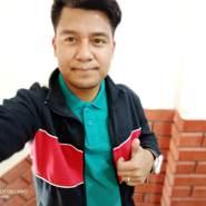 anitk421's profile photo