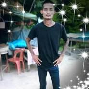 user_ubw723's profile photo
