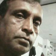 magiburj's profile photo