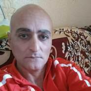 ilia902's profile photo