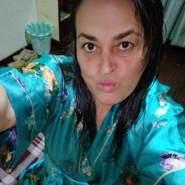 maurimolina4's profile photo