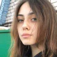 user_jpk1876's profile photo