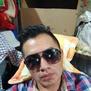 ivanc3872's profile photo