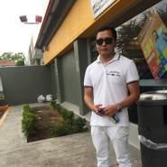 manug782's profile photo
