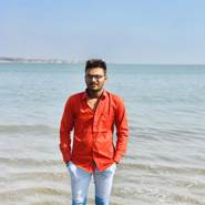 ruchitp10's profile photo