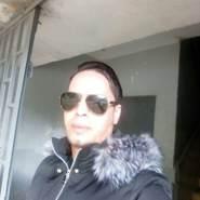 hakimd105's profile photo