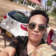 user_zbyvk58's profile photo