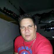jonathanv454's profile photo