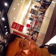 marceloa1526's profile photo