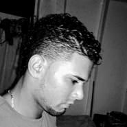 lorenzom223's profile photo