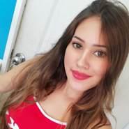 florence1132's profile photo