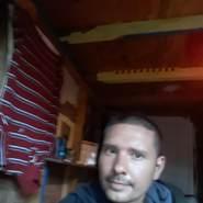 davidd2216's profile photo