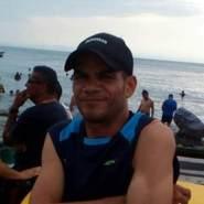 ronald1130's profile photo