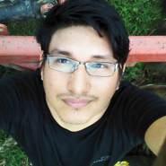 paulm2054's profile photo