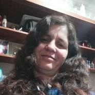 noemis90's profile photo