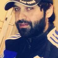 user_cf7831's profile photo