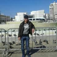 moha99990p's profile photo