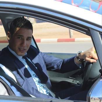 khalide413_Marrakech-Safi_Single_Male