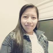 elimimadossss's profile photo