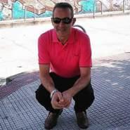 joser9465's profile photo
