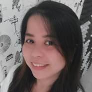 annettev1's profile photo