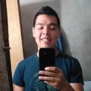 pablod689's profile photo