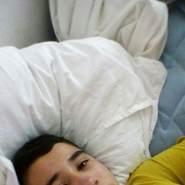 andersono303's profile photo