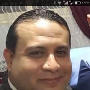mohammads2178's profile photo