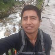 jonathanu77's profile photo