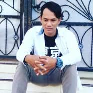wahyuc133's profile photo