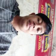 andiks107's profile photo