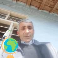 salihk557's profile photo