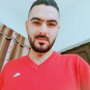 salhim16's profile photo