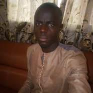 moussae41's profile photo
