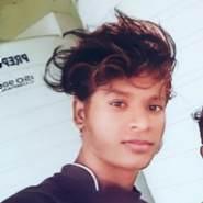 Sanjay910's profile photo