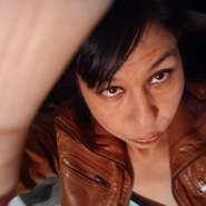 angelica1193's profile photo