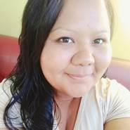 elizabethc413's profile photo