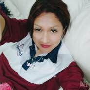 gabyg360's profile photo