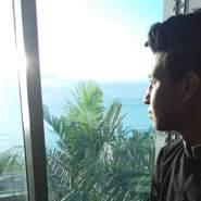 sadamh52's profile photo