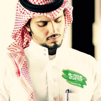 fada259_Ar Riyad_Ελεύθερος_Άντρας