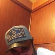 houssem176's profile photo