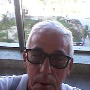 cesarm1106's profile photo