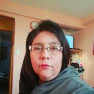 alejandram437's profile photo