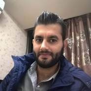 eisaa023's profile photo