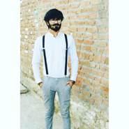 afaqh416's profile photo