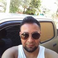 alexandera783's profile photo