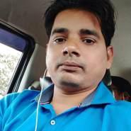 nareshk446's profile photo