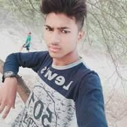 roushank25's profile photo